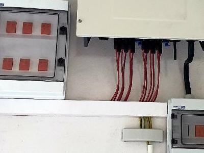 ekologiczna produkcja ciepła