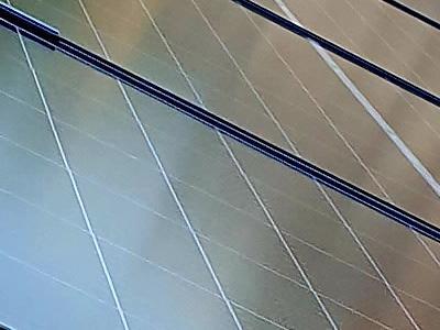 nowoczesne źródła energii odnawialnej