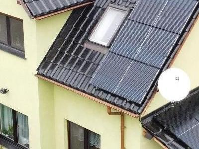 galeria paneli slonecznych 24
