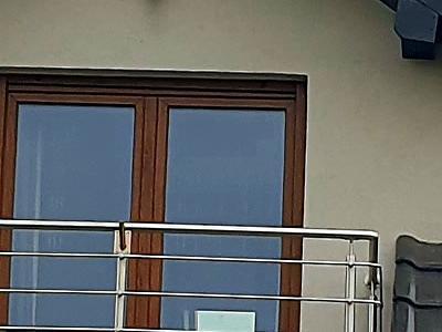 panele fotowoltaiczne - słoneczne