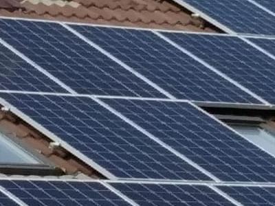 baterie fotowoltaiczne dachowe